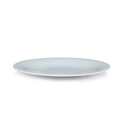 """iittala Sarjaton 8.7"""" Letti Salad Plate"""