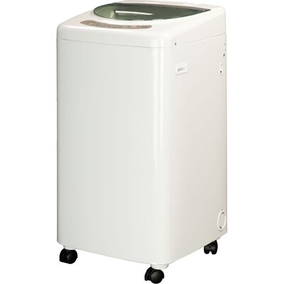 Haier 1 cu. ft. Top Load Washer