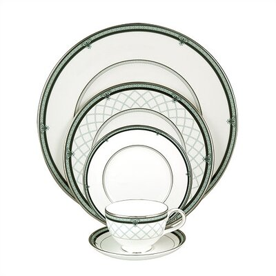 Countess 5 Piece Place Setting by Royal Doulton
