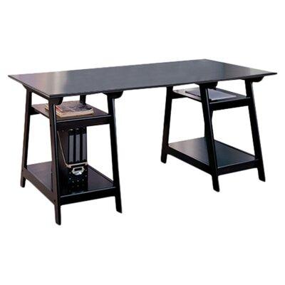 Wildon Home ® Owyhee Writing Desk