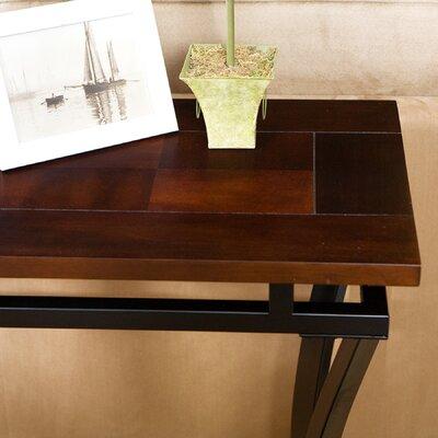 Wildon Home ® Gibson Console Table