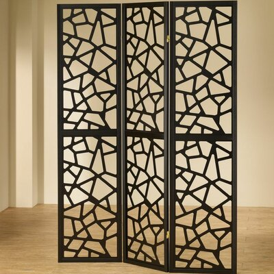Compare the best room dividers screens prices from 200 - Biombos de madera ...