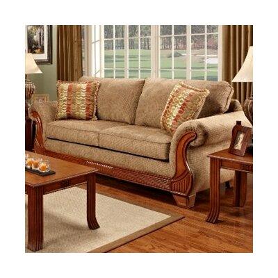 Theron Sofa by Wildon Home ®