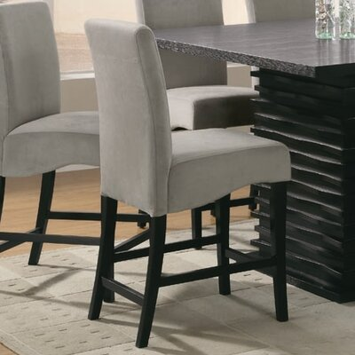 Brownville 9 Piece Dining Set by Wildon Home ®