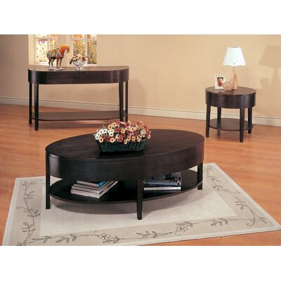 Wildon Home ® Bishop Hills End Table