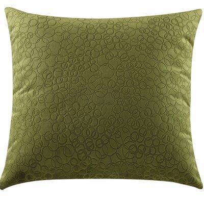 Wildon Home ® Accent Throw Pillow
