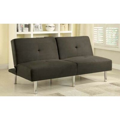 Sleeper Sofa by Wildon Home ®