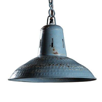 Bristol Light Pendant Product Photo