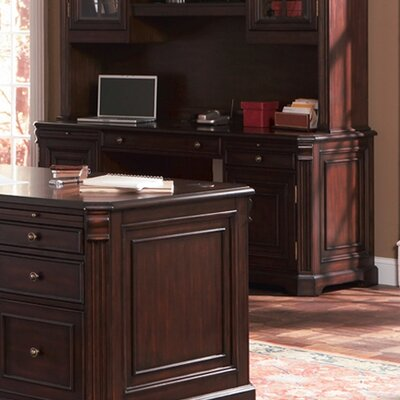 Cotati Executive Credenza by Wildon Home ®