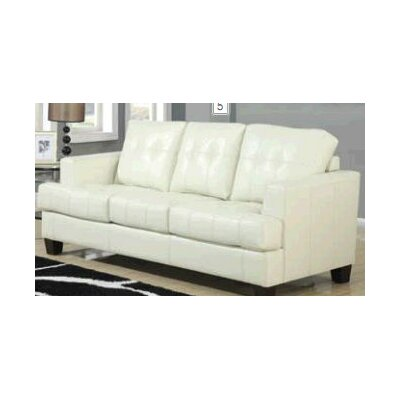 Gloucester Convertible Sofa by Wildon Home ®