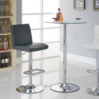 LED Pub Table by Wildon Home ®
