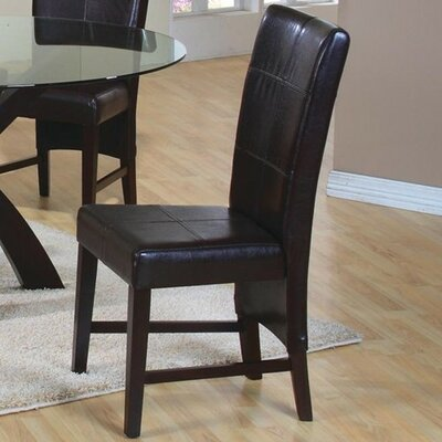 Delta Parsons Chair by Wildon Home ®