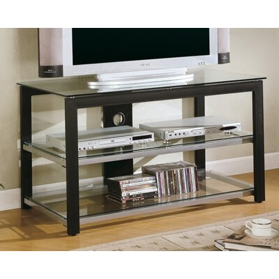 Wildon Home ® Maywood Park TV Stand