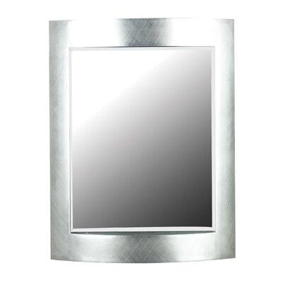 Wildon Home ® Terran Wall Mirror