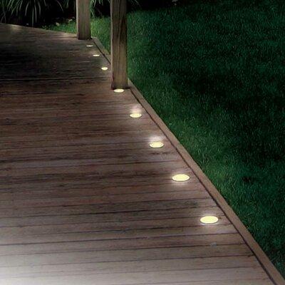 Wildon Home ® Lebanon 5 Light String Set