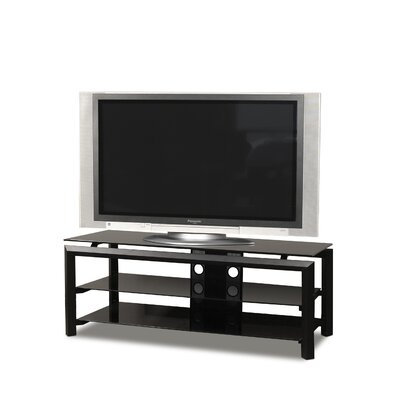 Wildon Home ® Bernini TV Stand