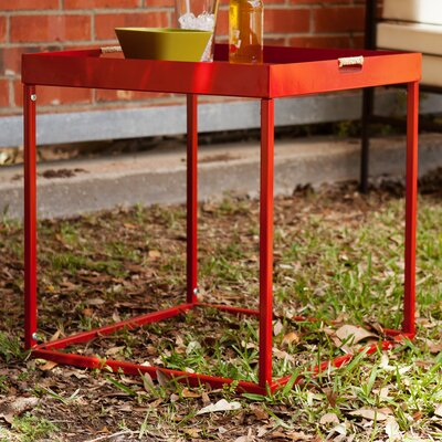 Wildon Home ® Franklin Butler Side Table