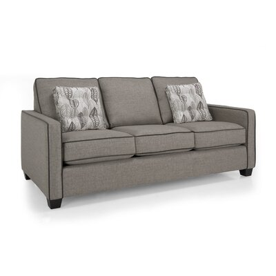Sofa by Wildon Home ®