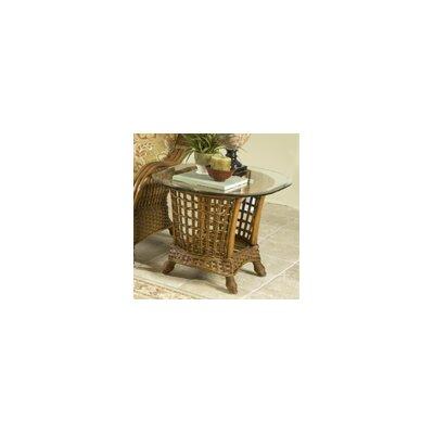 Wildon Home ® Montego Coffee Table