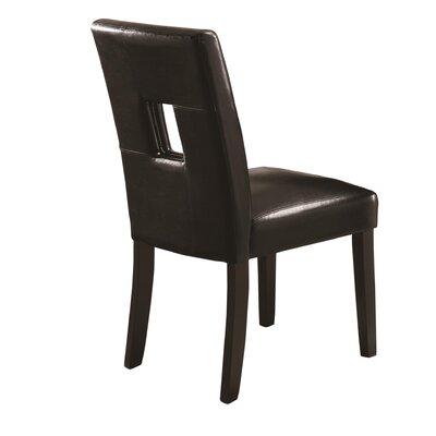 Wildon Home ® Newcastle Side Chair