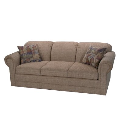 84 inch sofa wayfair for Sofa 84 inch