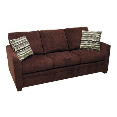 Queen Sleeper Sofa by Wildon Home ®