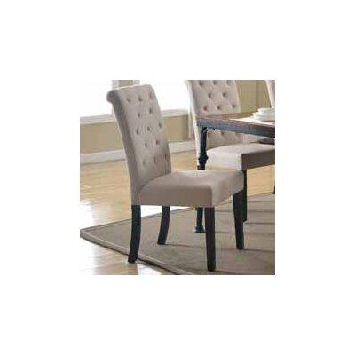 Parson Chair by Wildon Home ®