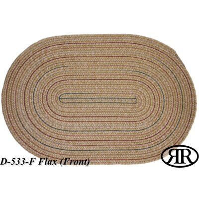 Ceceilia Brown Area Rug by Wildon Home ®