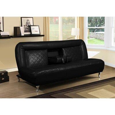 Wildon Home CST35662 Convertible Sofa
