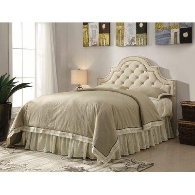 jacksonville fl mattress twin
