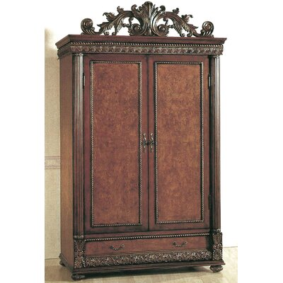 Bella Armoire Product Photo