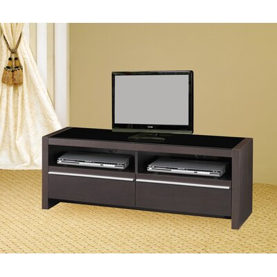Pignalle TV Stand by Wildon Home ®