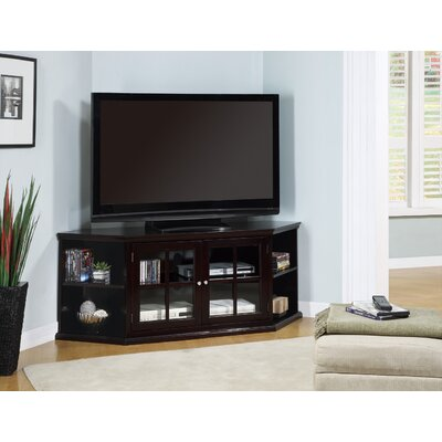 Tremont TV Stand by Wildon Home ®