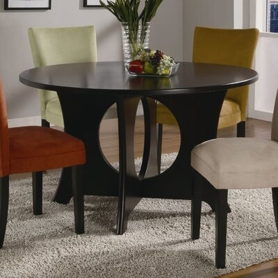 Danforth Dining Table by Wildon Home ®