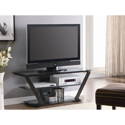 Primera TV Stand by Wildon Home ®