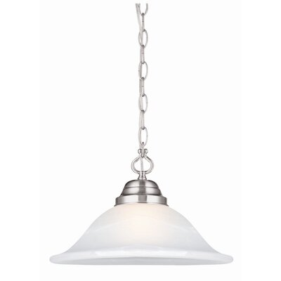 Millbridge 1 Light Mini Pendant Product Photo