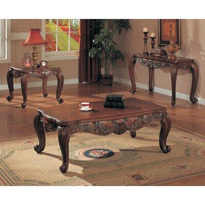 Wildon Home ® Atherton Coffee Table
