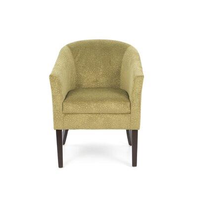 Cohen Velvet Chair by Wildon Home ®