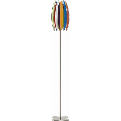 Wildon Home ® Frandsen Beale Floor Lamp