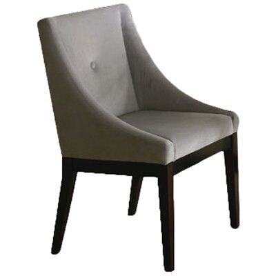 Weston Arm Chair by Wildon Home ®