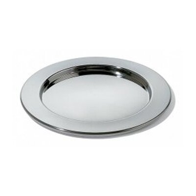 Alessi Mami by Stefano Giovannoni Round Serving Tray
