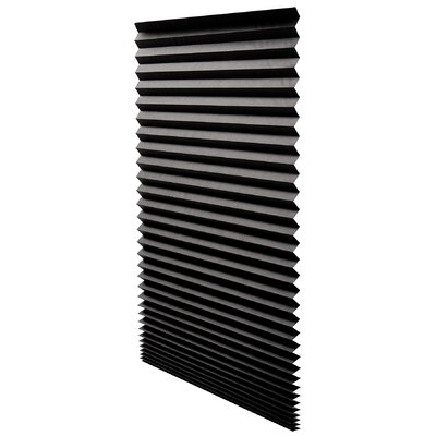 Window Pleated Shade Product Photo