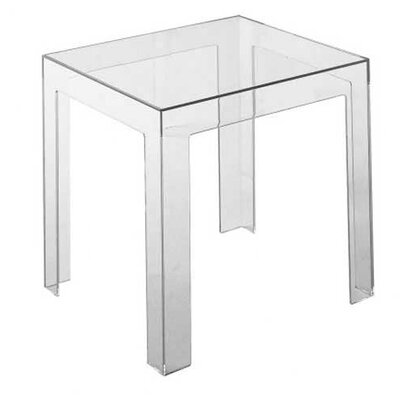 Kartell Jolly End Table