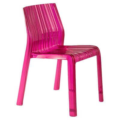 Kartell Frilly Chair