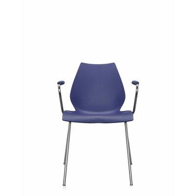 Kartell Maui Arm Chair