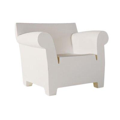 Kartell Bubble Club Arm Chair