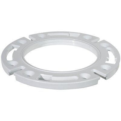 SiouxChief Closet Flange Extension Ring