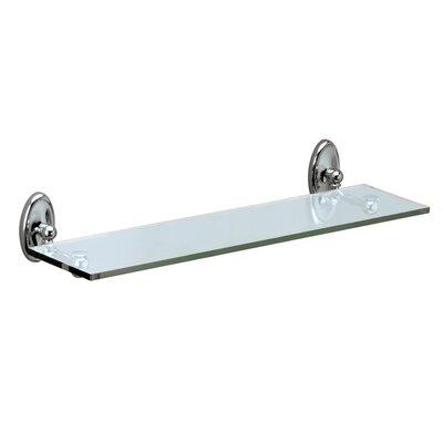 "Gatco Camden 20"" Bathroom Shelf"