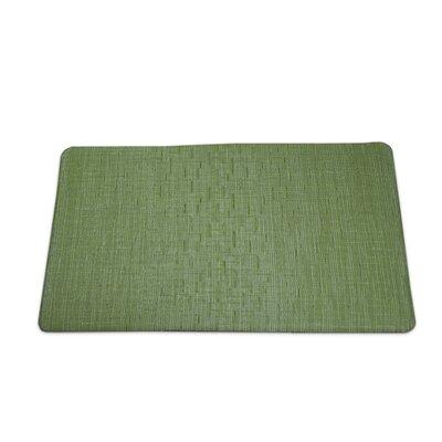 Coolaroo Ergotex Anti-Fatigue Doormat