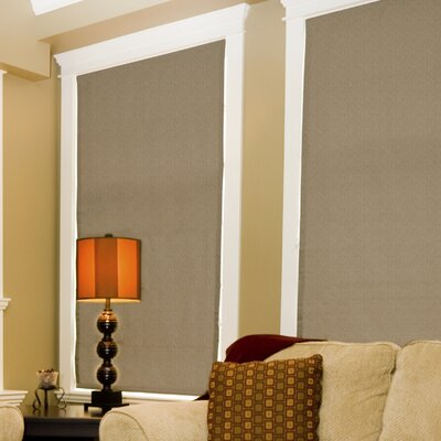 Cordless  Roller Shade Product Photo